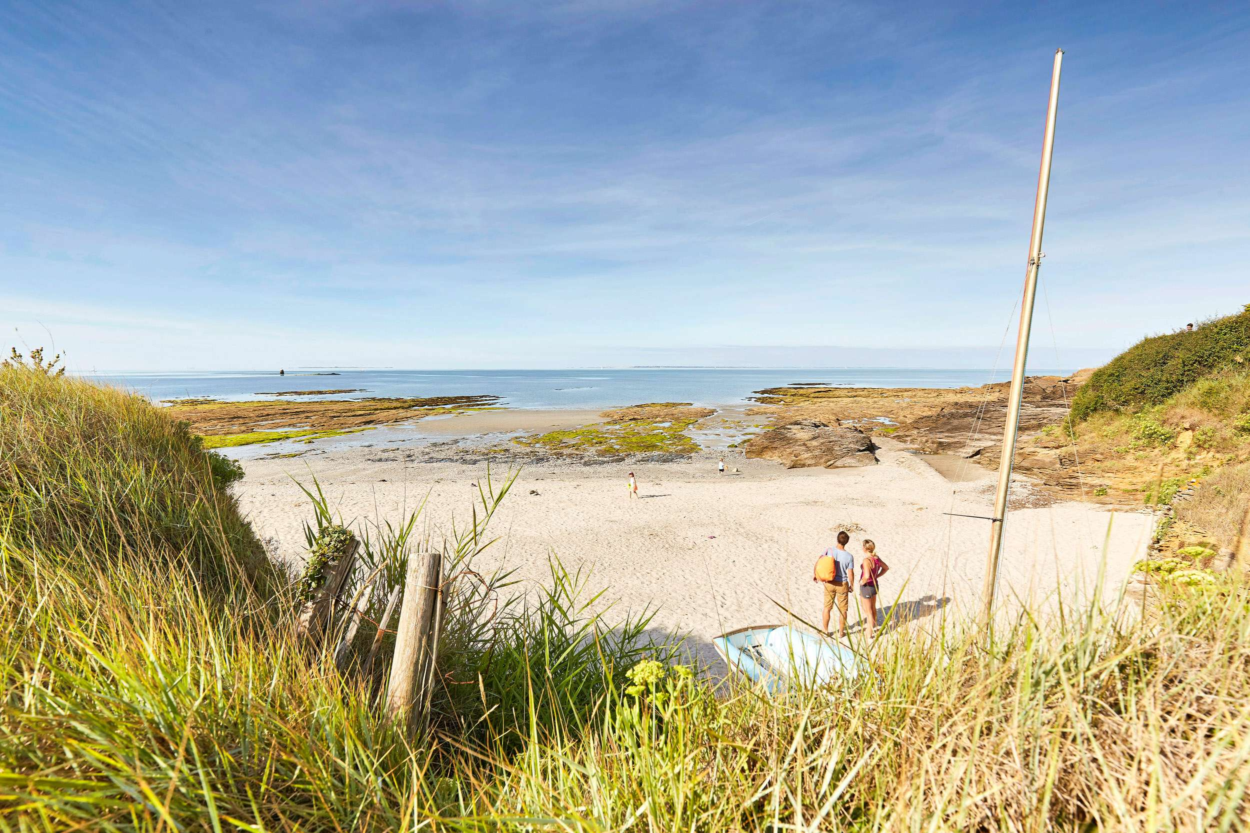 plage-de-Kercambre---Saint-Gildas-de-Rhuys---Presqule-de-Rhuys---Golfe-du-Morbihan0fr