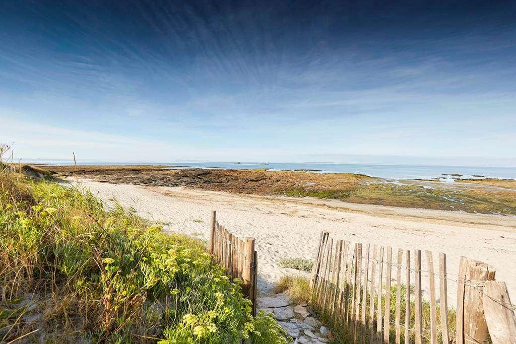 plage-de-Kercambre---Saint-Gildas-de-Rhuys---Presqule-de-Rhuys---Golfe-du-Morbihan1fr