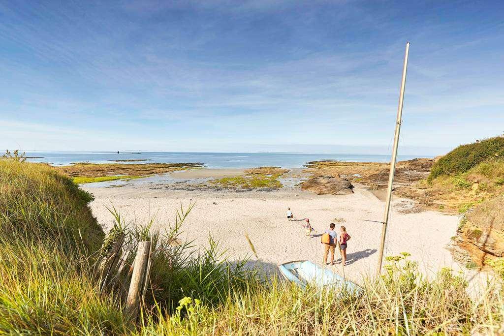 plage-de-Kercambre---Saint-Gildas-de-Rhuys---Presqule-de-Rhuys---Golfe-du-Morbihan2fr