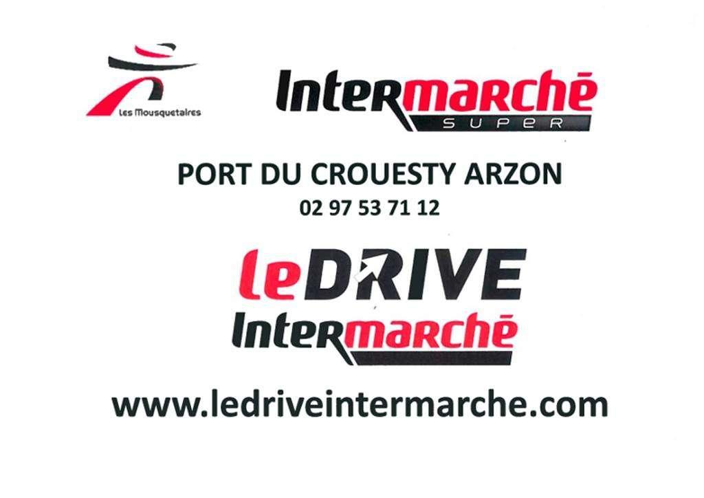 Logo-Drive-Intermarch-Arzon-Presqule-de-Rhuys-Golfe-du-Morbihan-Bretagne-sud1fr