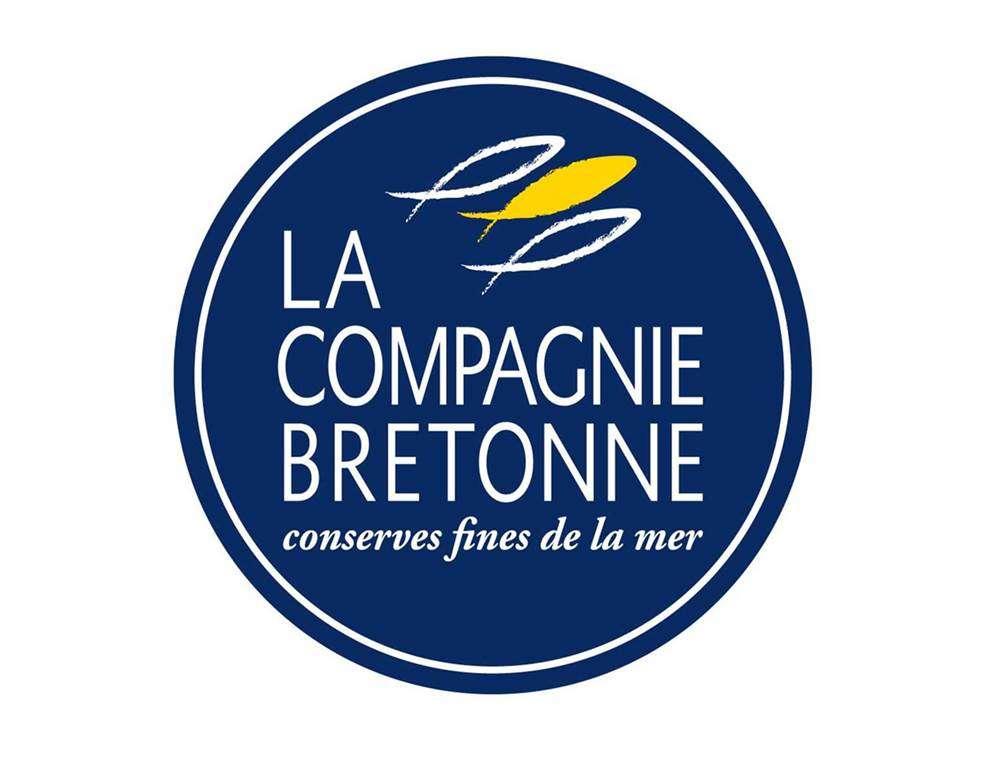 La-Compagnie-Bretonne-Vannes-Golfe-du-Morbihan-Bretagne-sud0fr