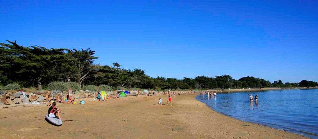 Plage-de-Locmiquel-Larmor-Baden-Golfe-du-Morbihan-Bretagne-sud0fr