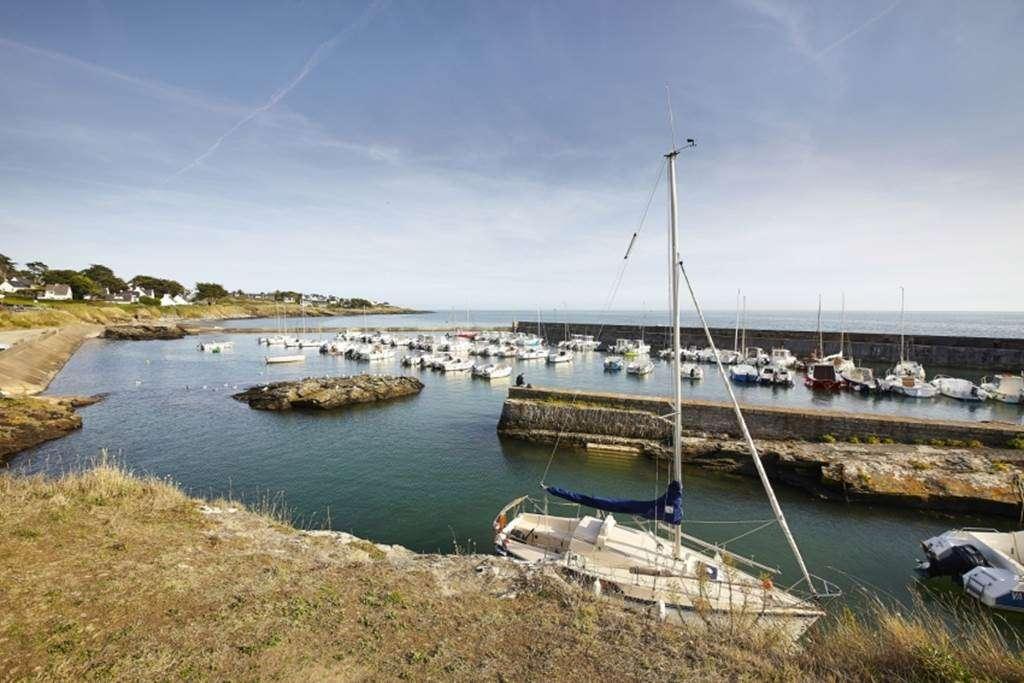 Port-aux-Moines---Saint-Gildas-de-Rhuys---Morbihan---Bretagne-Sud0fr