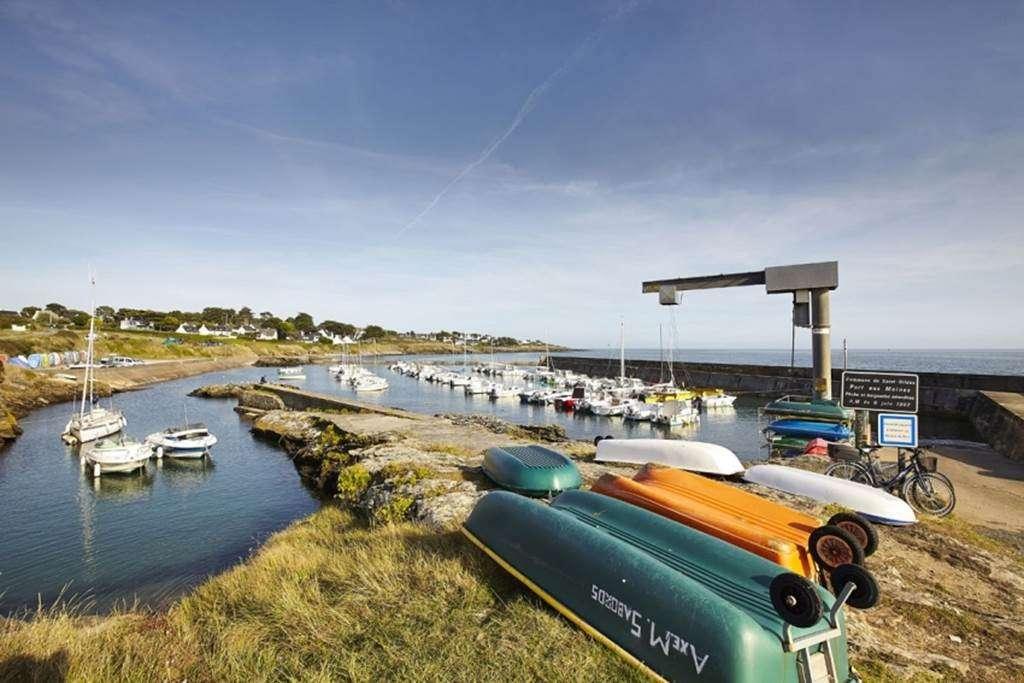 Port-aux-Moines---Saint-Gildas-de-Rhuys---Morbihan---Bretagne-Sud1fr