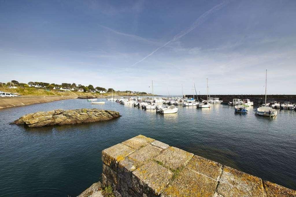 Port-aux-Moines---Saint-Gildas-de-Rhuys---Morbihan---Bretagne-Sud2fr