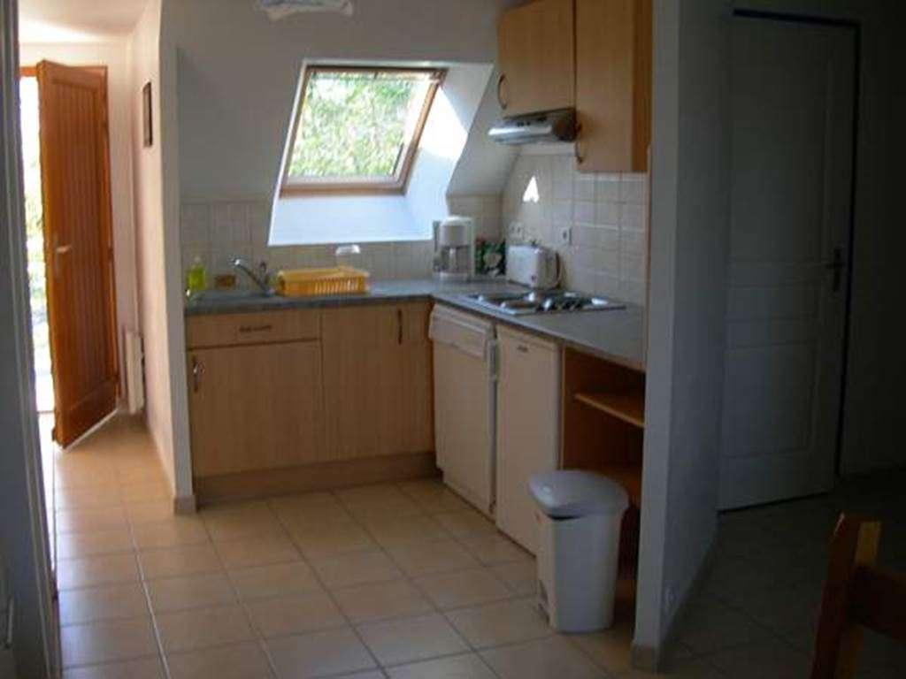 HOCDE-Henri---Appart-Le-Tour-du-Parc-cuisine---Morbihan-Bretagne-Sud1fr