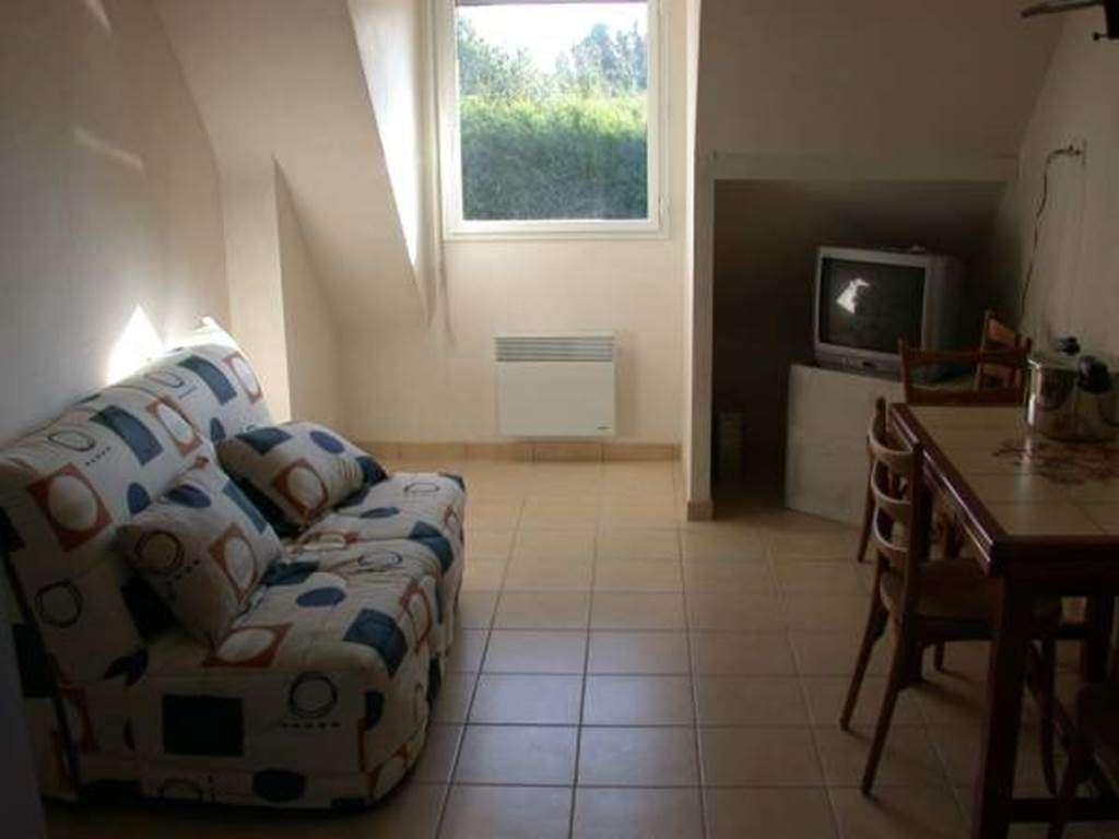 HOCDE-Henri---Appart-Le-Tour-du-Parc-salon---Morbihan-Bretagne-Sud2fr