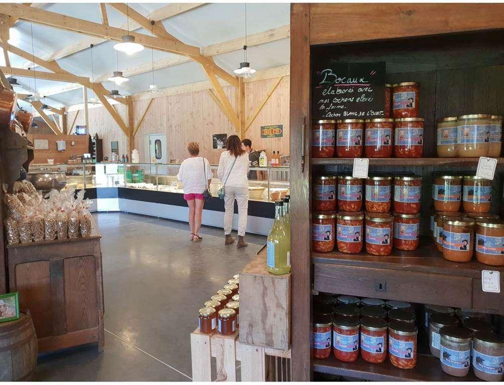 Boutique-Ferme-Fromagre-de-Suscinio-Sarzeau-Golfe-du-Morbihan-Bretagne-sud0fr
