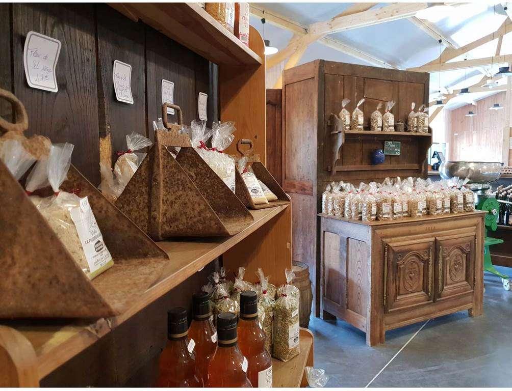 Boutique-Ferme-Fromagre-de-Suscinio-Sarzeau-Golfe-du-Morbihan-Bretagne-sud1fr