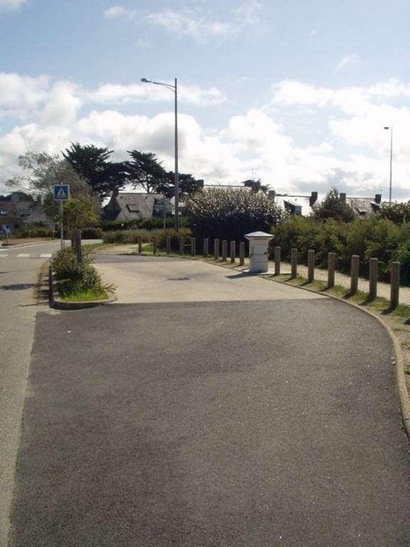 Aire-de-stationnement-Camping-cars-de-Kermor-Arzon-Golfe-du-Morbihan-Bretagne-Sud4fr