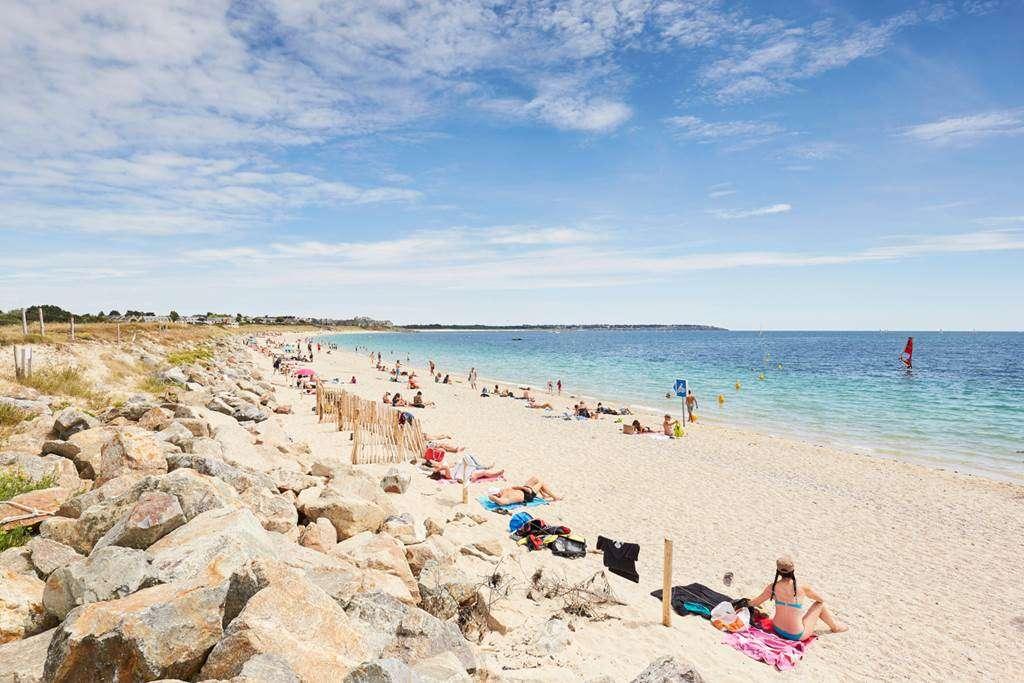 plage-du-Fogeo--Arzon---Presqule-de-Rhuys---Golfe-du-Morbihan1fr