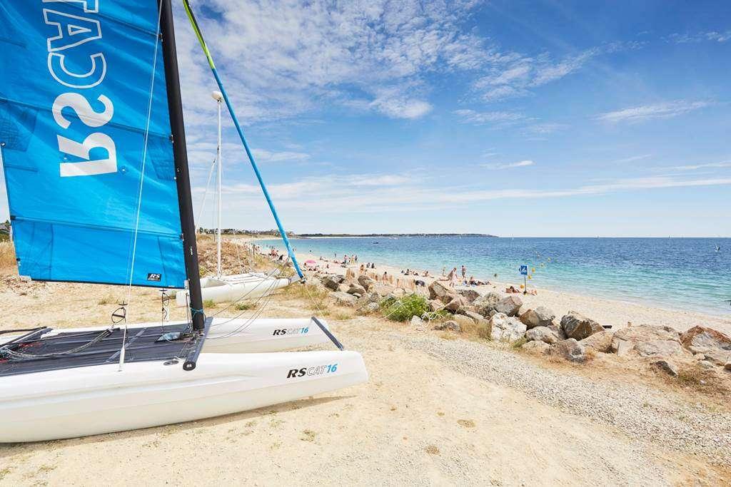 plage-du-Fogeo--Arzon---Presqule-de-Rhuys---Golfe-du-Morbihan2fr