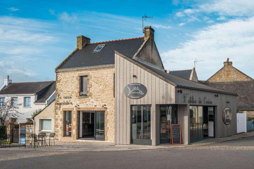 LAtelier-de-lOcan-Arzon-Presqule-de-Rhuys-Golfe-du-Morbihan-Bretagne-sud0fr