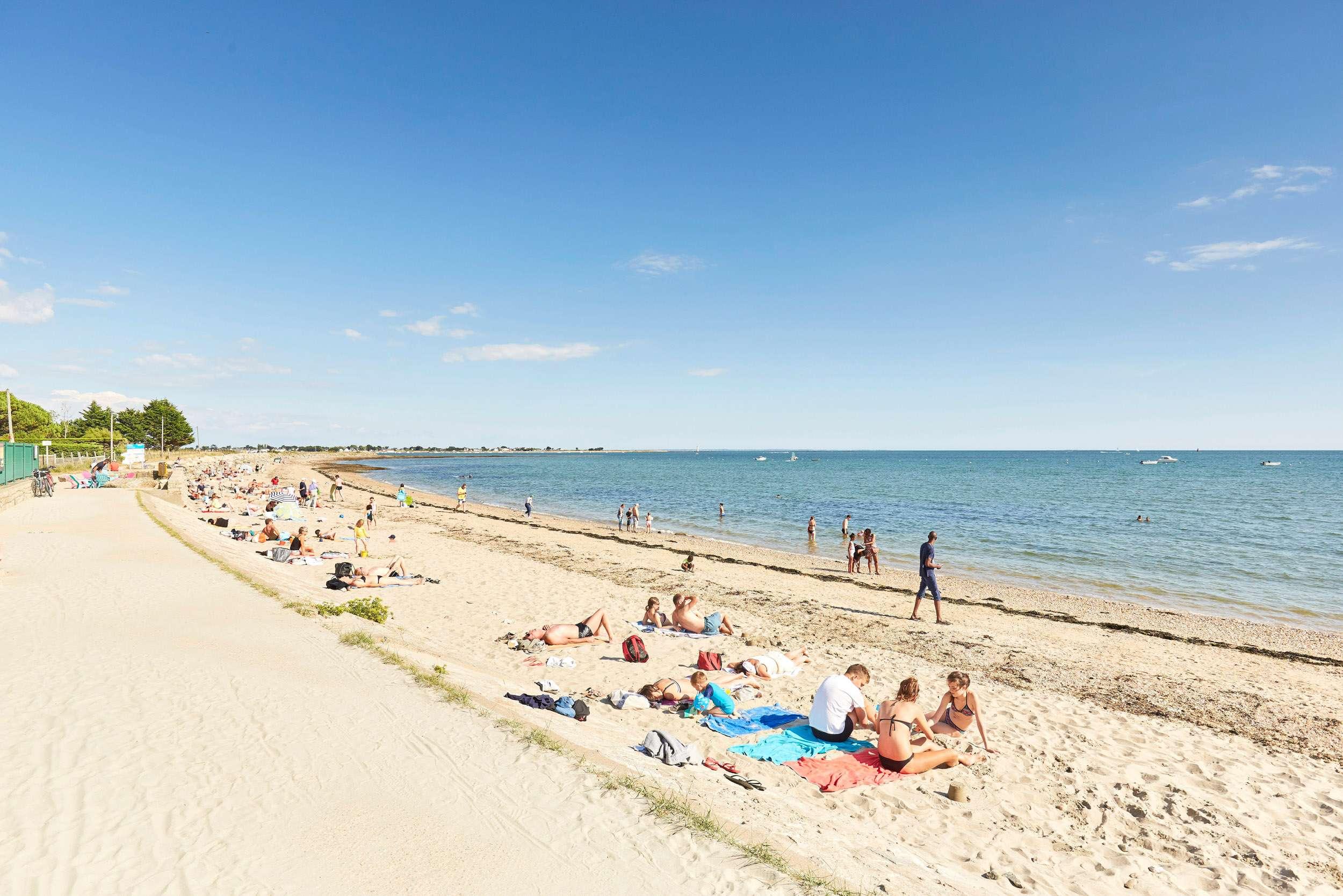 plage-du-Rouvran---Le-Tour-du-Parc---Presqule-de-Rhuys---Golfe-du-Morbihan0fr