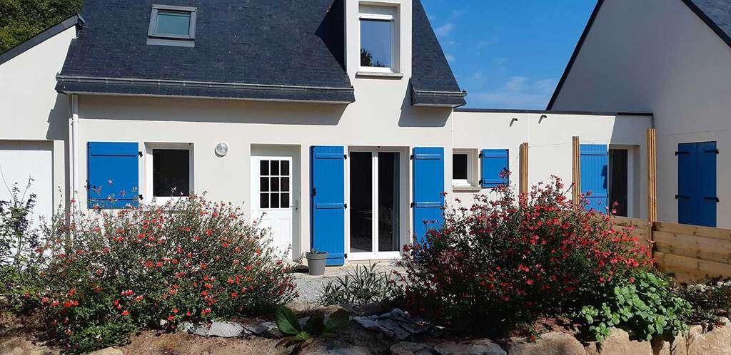 location-LE-HUEC-Ile-aux-Moines-Golfe-du-Morbihan-Bretagne-sud0fr