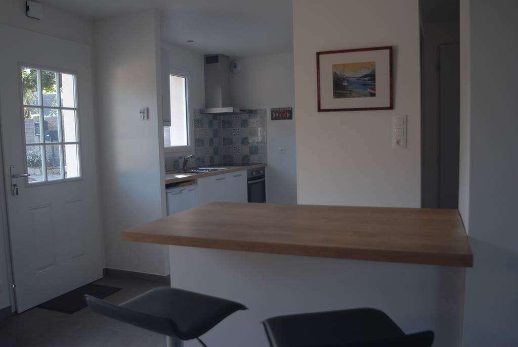 location-LE-HUEC-Ile-aux-Moines-Golfe-du-Morbihan-Bretagne-sud2fr