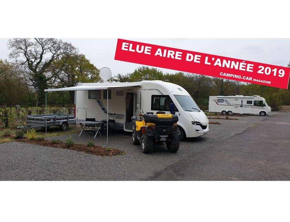 Aire-de-Lann-Floren-Surzur-Golfe-du-Morbihan-Bretagne-sud0fr