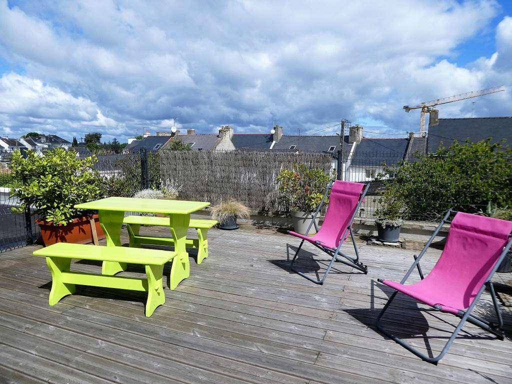 La-terrasse---sarzeau---bretagne-sud---golfe-morbihan0fr