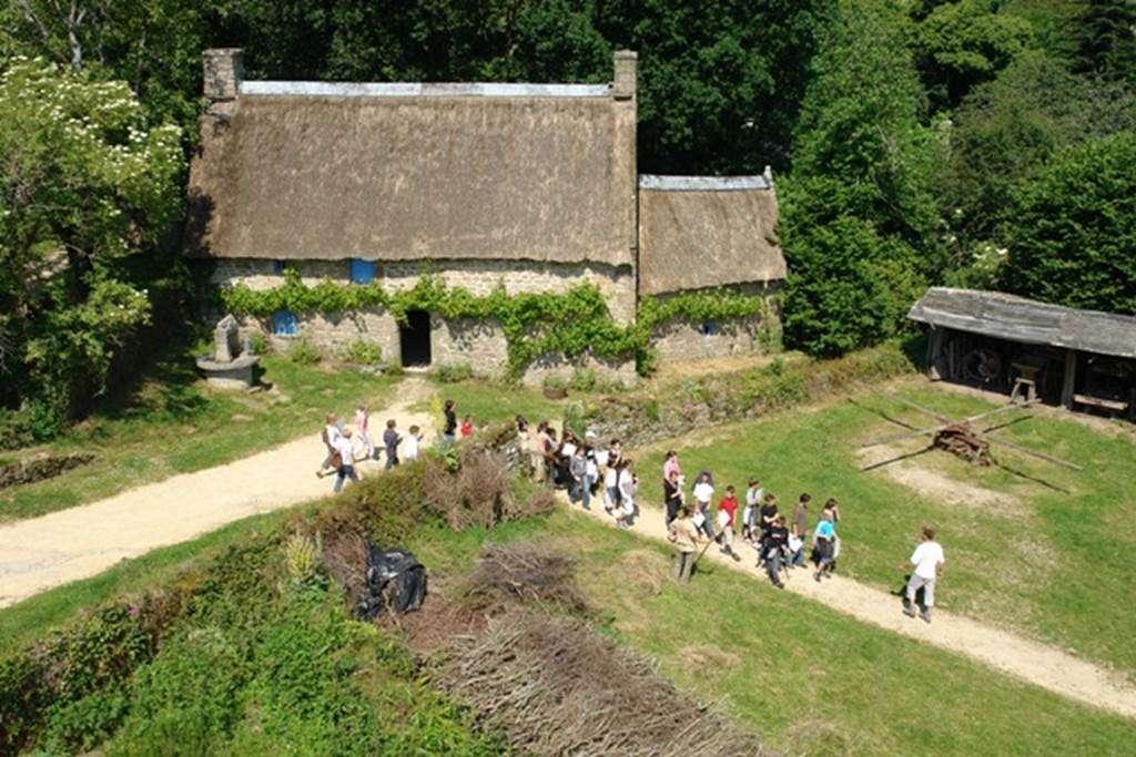 Ecomuse-de-Saint-Dgan--Morbihan---Bretagne-Sud0fr