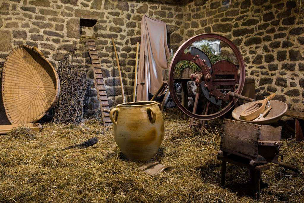Ecomuse-de-Saint-Dgan-Brech-Morbihan-Bretagne-Sud-1214fr