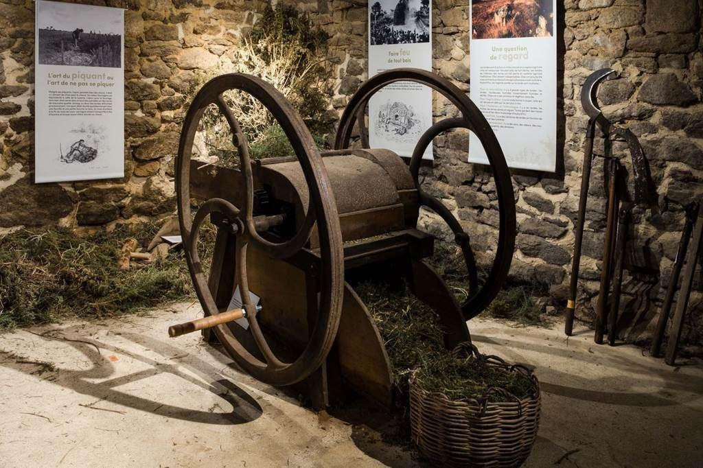 Ecomuse-de-Saint-Dgan-Brech-Morbihan-Bretagne-Sud-1517fr