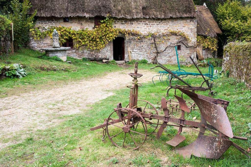 Ecomuse-de-Saint-Dgan-Brech-Morbihan-Bretagne-Sud-1719fr
