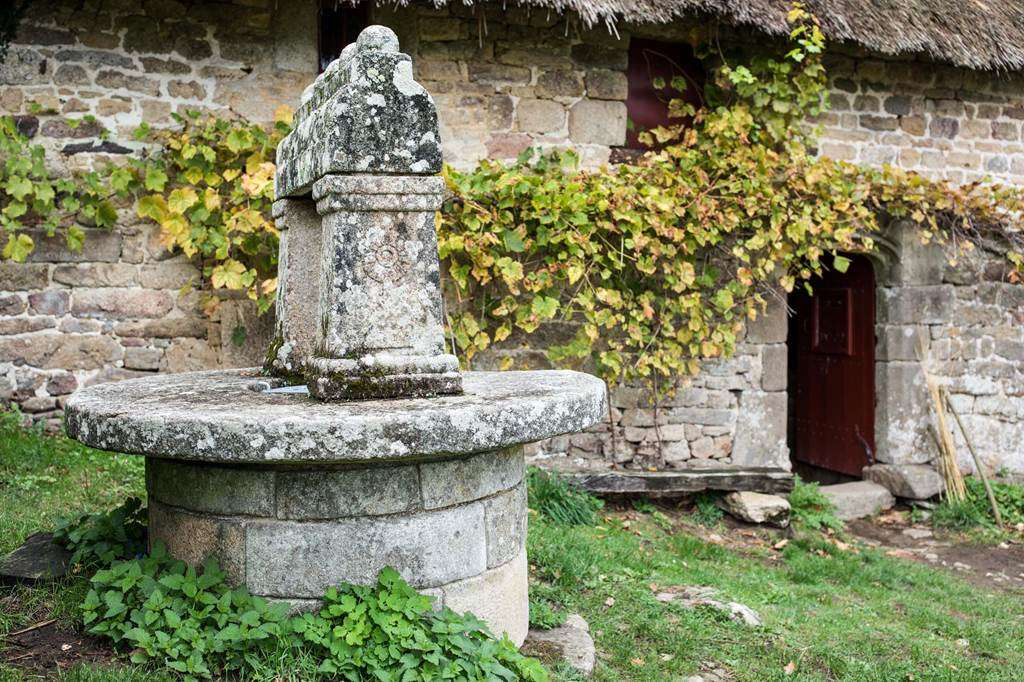 Ecomuse-de-Saint-Dgan-Brech-Morbihan-Bretagne-Sud-1820fr