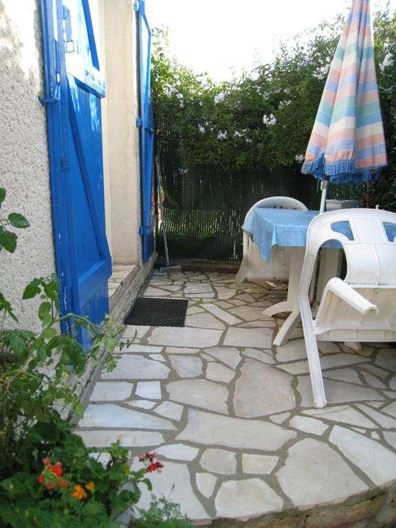 LE-FUR-Marie-Aurlie---Appart-Saint-Gildas-de-Rhuys---Morbihan-Bretagne-Sud0fr