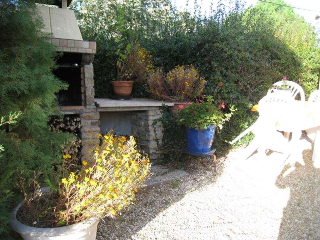 LE-FUR-Marie-Aurlie---Appart-Saint-Gildas-de-Rhuys-jardin---Morbihan-Bretagne-Sud4fr