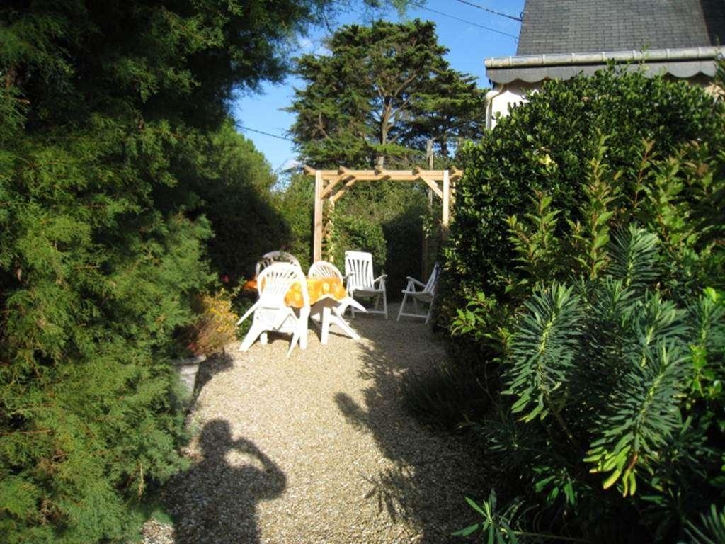 LE-FUR-Marie-Aurlie---Appart-Saint-Gildas-de-Rhuys-jardin---Morbihan-Bretagne-Sud5fr