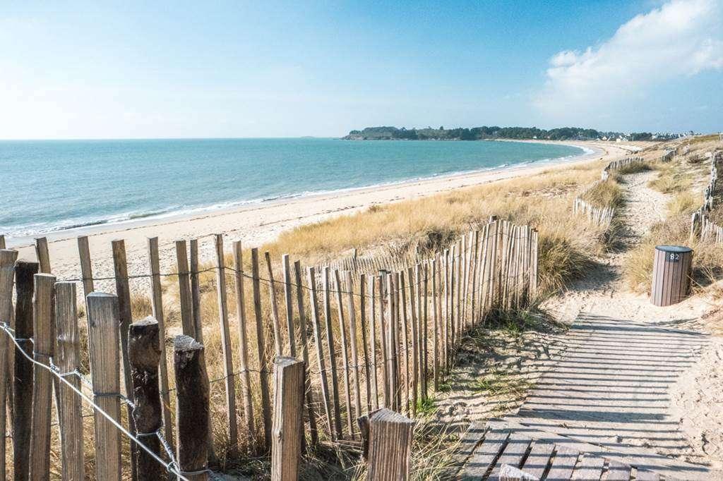 Plage-de-Kerjouanno-Arzon-Presqule-de-Rhuys-Golfe-du-Morbihan-Bretagne-sud1fr