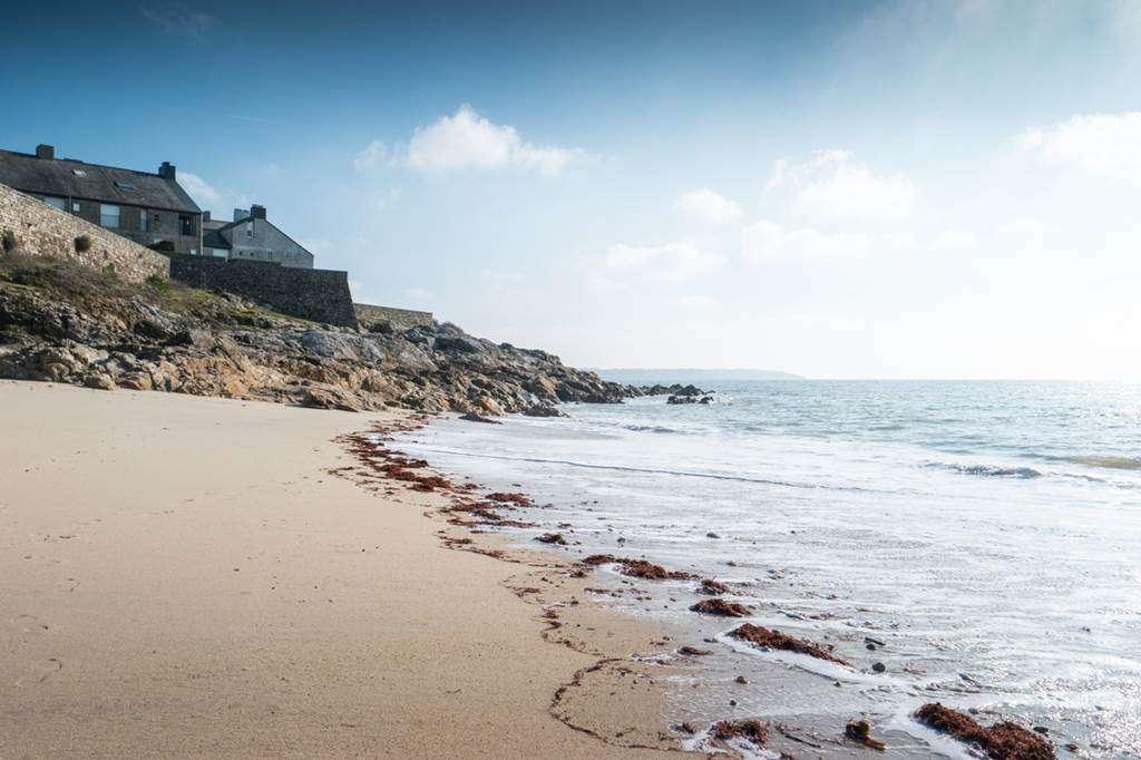 Plage-de-Kerjouanno-Arzon-Presqule-de-Rhuys-Golfe-du-Morbihan-Bretagne-sud2fr