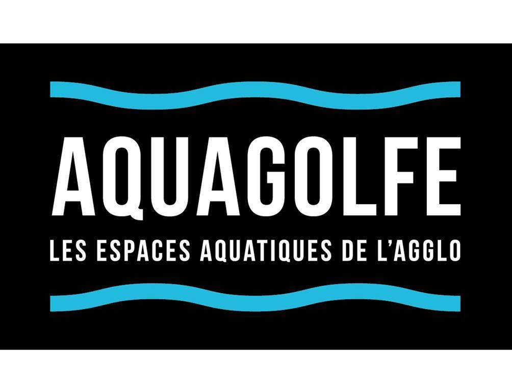 Piscine-Aquagolfe-Grand-Champ-Golfe-du-Morbihan-Bretagne-sud1fr