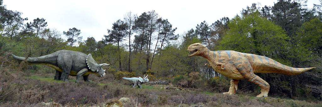 parc-de-prehistoire-de-bretagne---malansac---morbihan-bretagne-sud-011fr