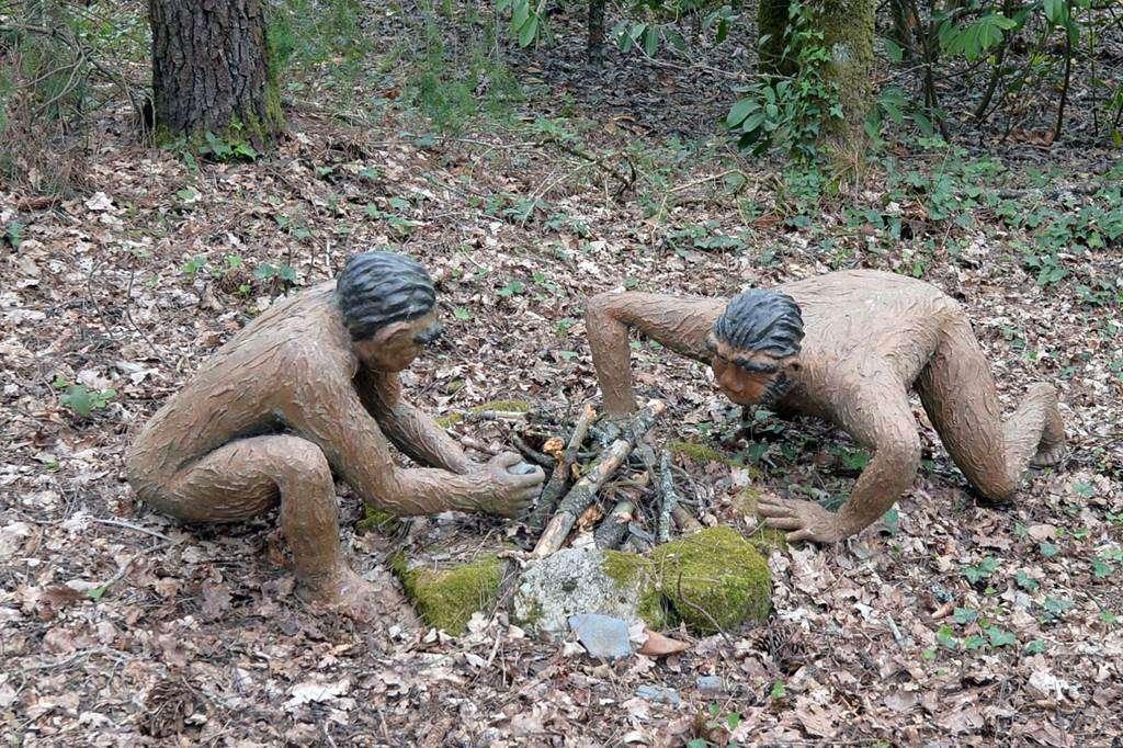 parc-de-prehistoire-de-bretagne---malansac---morbihan-bretagne-sud-044fr