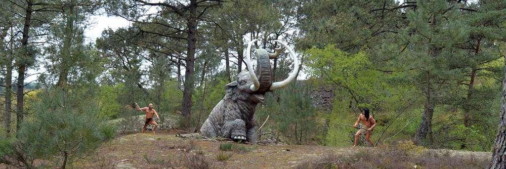 parc-de-prehistoire-de-bretagne---malansac---morbihan-bretagne-sud-055fr