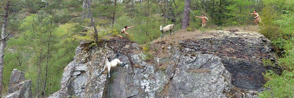parc-de-prehistoire-de-bretagne---malansac---morbihan-bretagne-sud-066fr