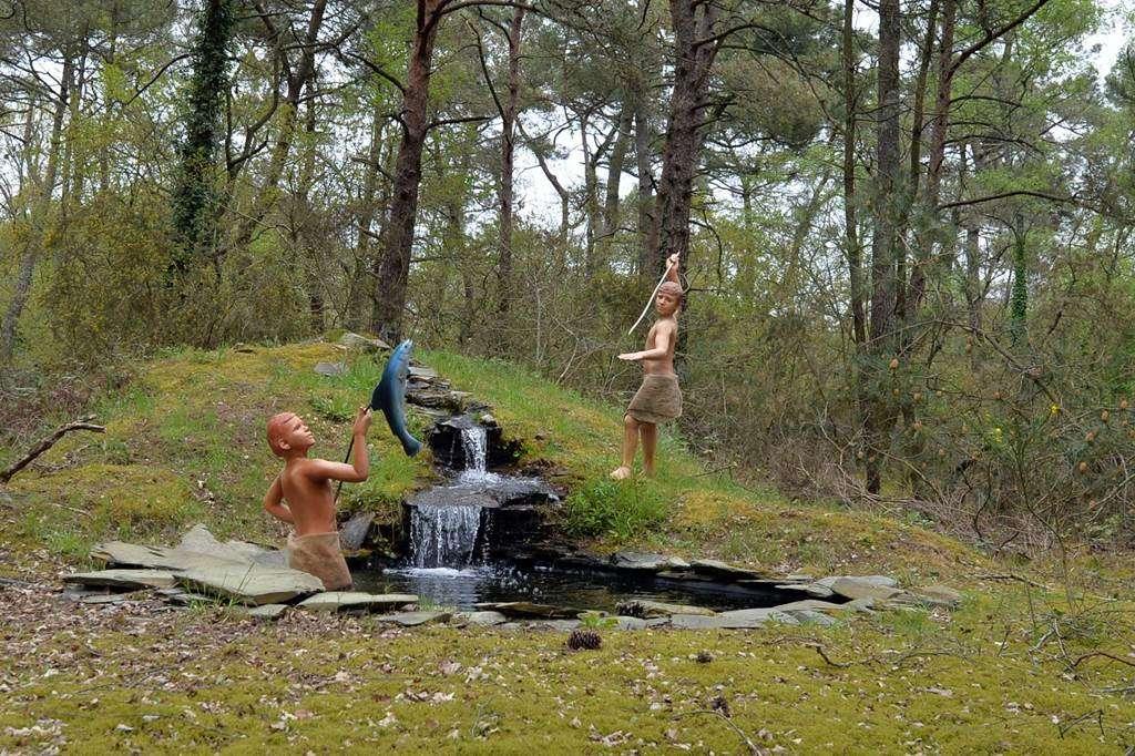 parc-de-prehistoire-de-bretagne---malansac---morbihan-bretagne-sud-077fr