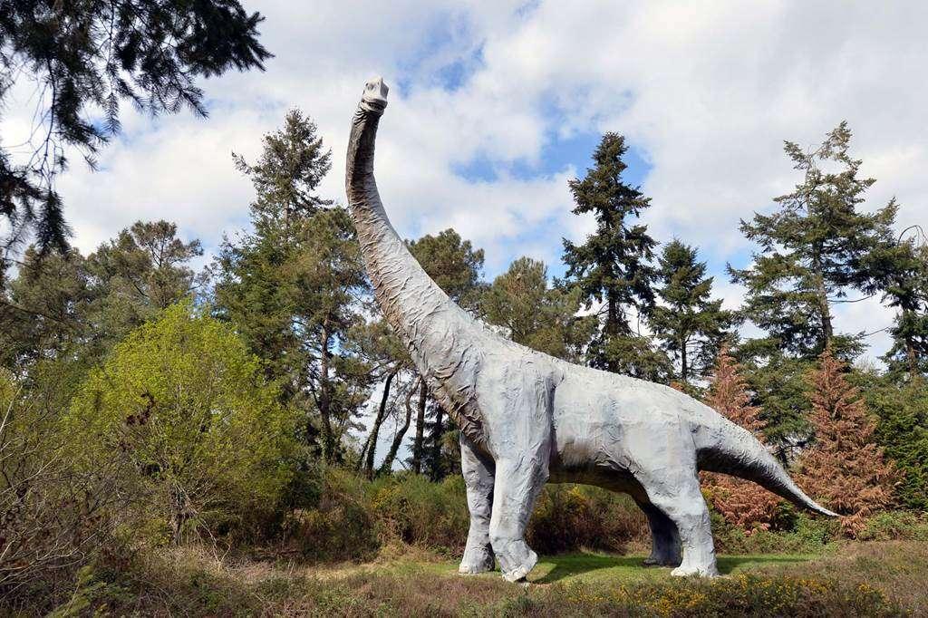 parc-de-prehistoire-de-bretagne---malansac---morbihan-bretagne-sud-099fr