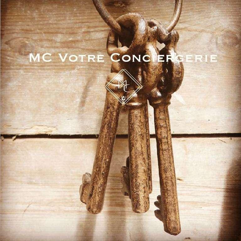 MC-votre-conciergerie-Ploeren-Golfe-du-Morbihan-Bretagne-sud2fr