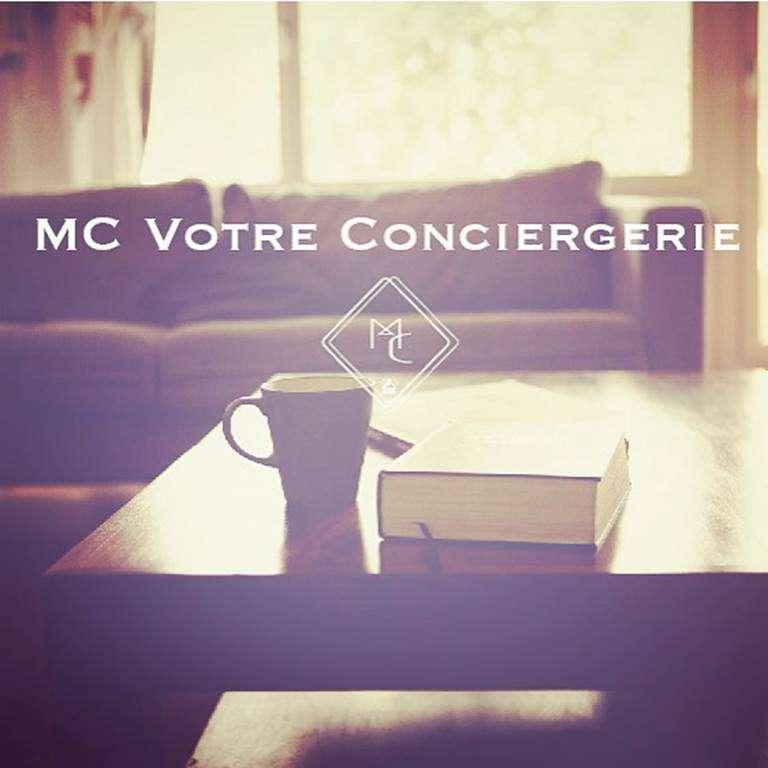 MC-votre-conciergerie-Ploeren-Golfe-du-Morbihan-Bretagne-sud3fr
