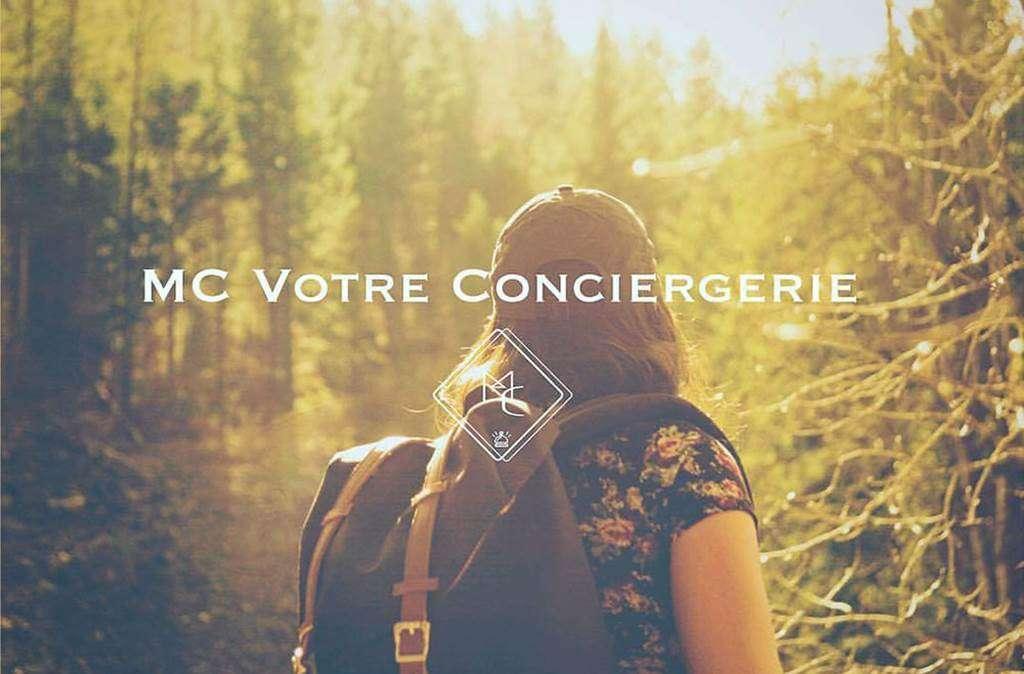 MC-votre-conciergerie-Ploeren-Golfe-du-Morbihan-Bretagne-sud4fr