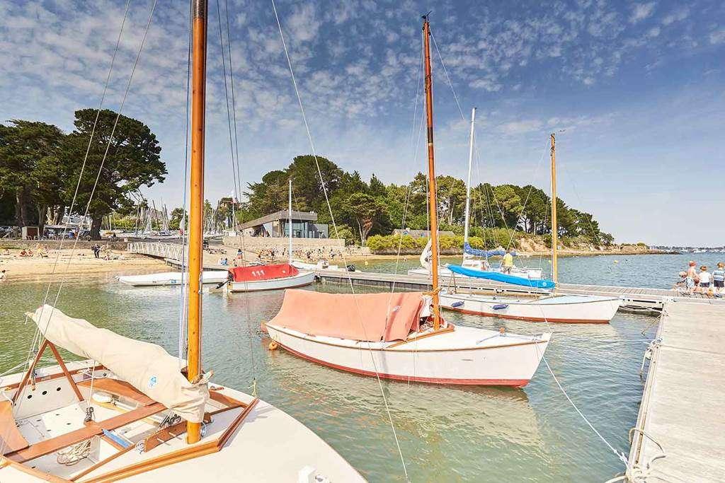 Port-Arradon-Golfe-du-Morbihan-Bretagne-sud0fr
