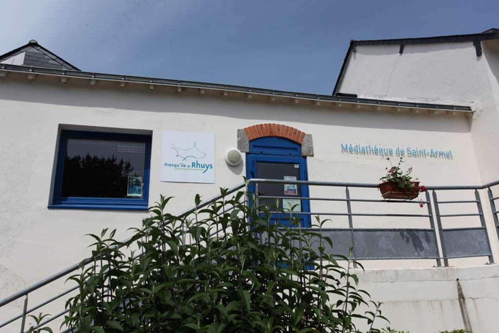 Mdiathque-Saint-Armel-Presqule-de-Rhuys-Golfe-du-Morbihan-Bretagne-Sud0fr