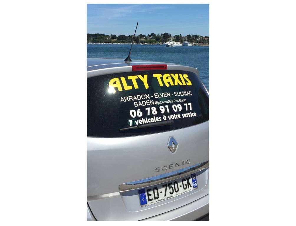 Alty-Taxis-Golfe-du-Morbihan-Bretagne-sud2fr