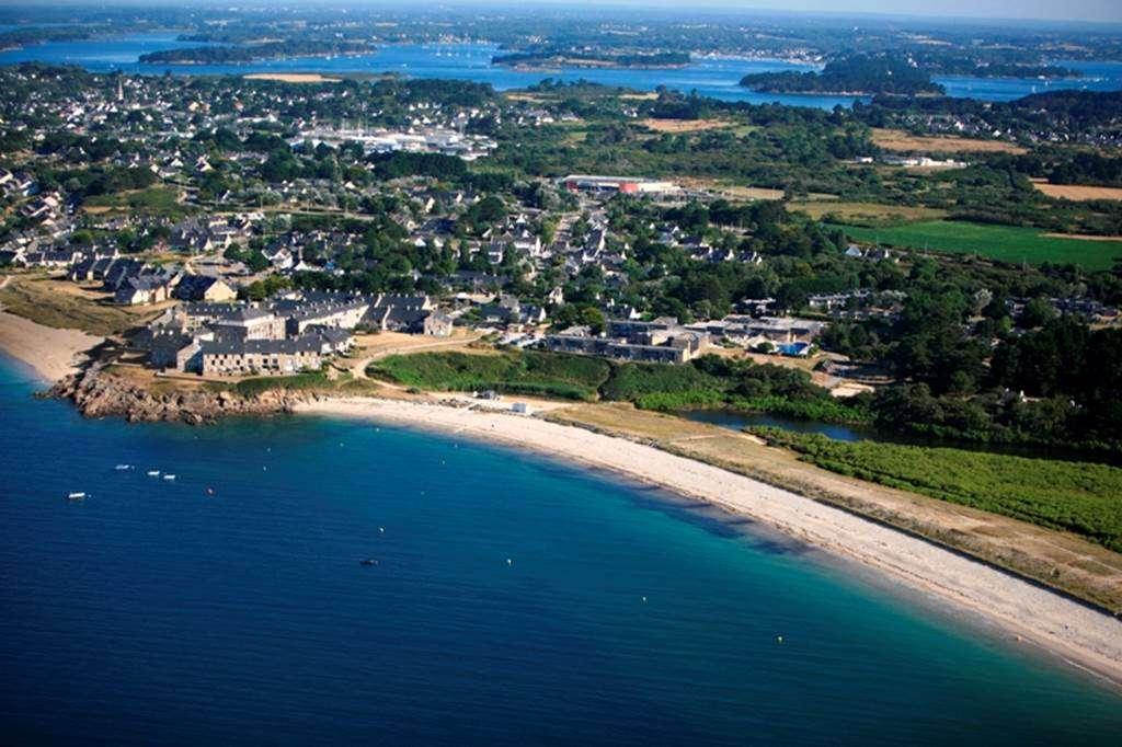 Dunes-et-Bois-de-Kerver---Arzon---Morbihan---Bretagne-sud0fr