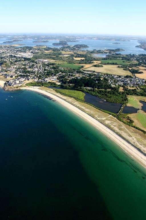 Dunes-et-Bois-de-Kerver---Arzon---Morbihan---Bretagne-sud1fr