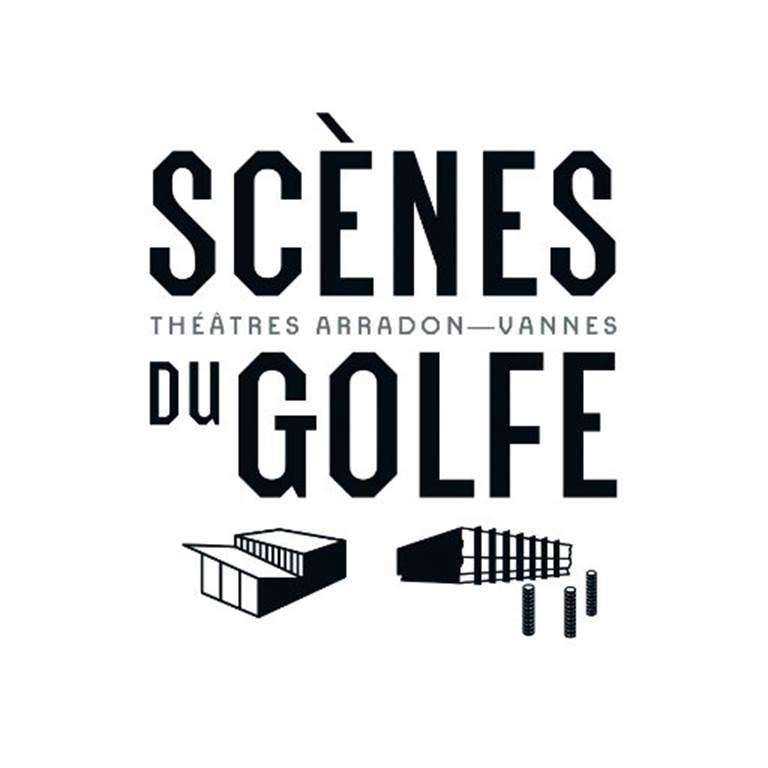 Scnes-du-Golfe-Vannes-Golfe-du-Morbihan-Bretagne-sud1fr