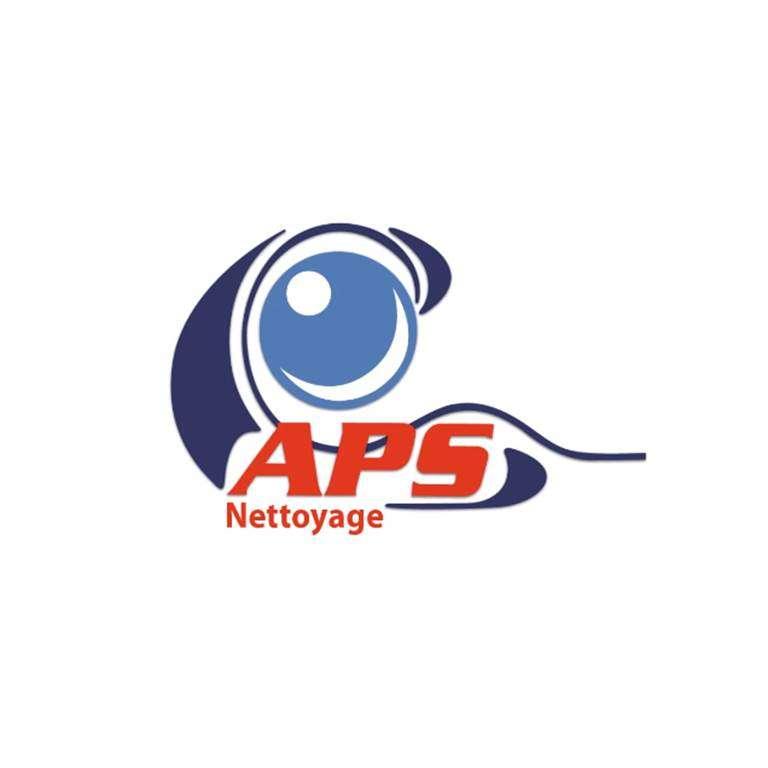 APS-Nettoyage-Sarzeau-Presqule-de-Rhuys-Golfe-du-Morbihan-Bretagne-sud0fr