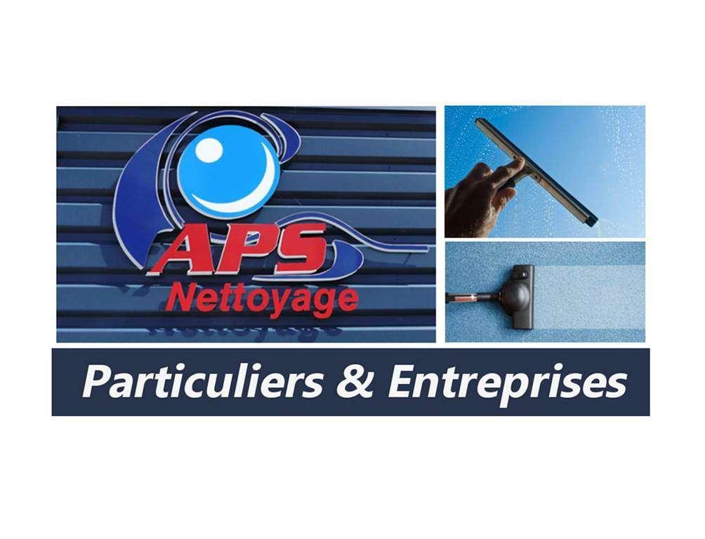 APS-Nettoyage-Sarzeau-Presqule-de-Rhuys-Golfe-du-Morbihan-Bretagne-sud1fr